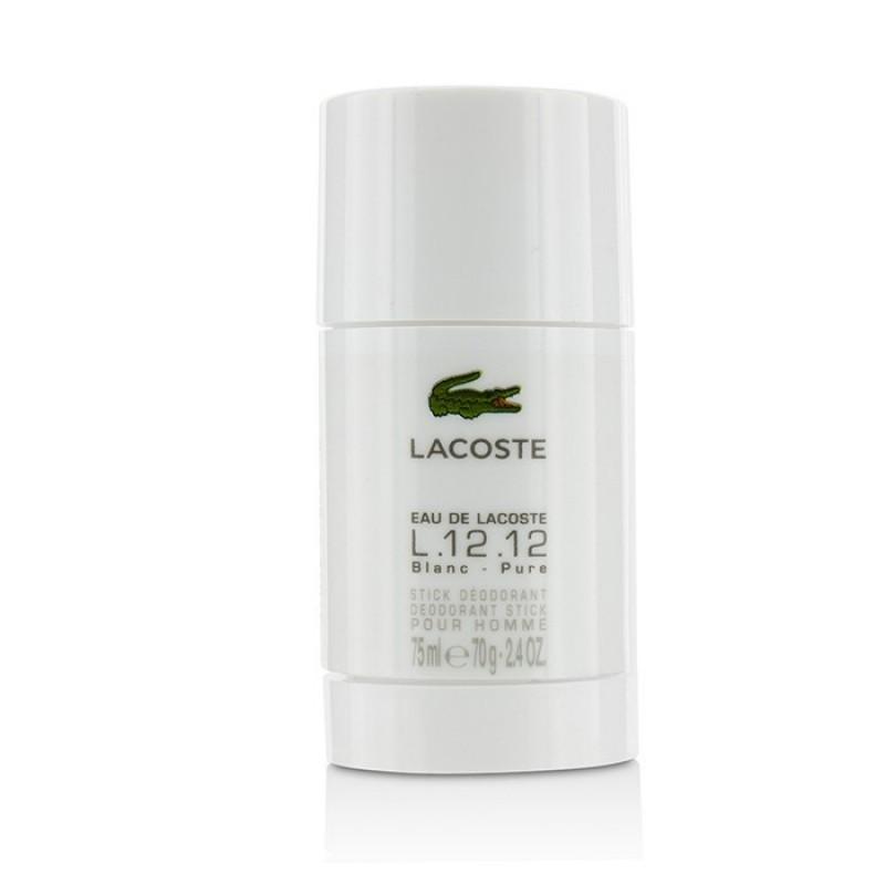 Дезодорант Eau De L.12.12 Blanc