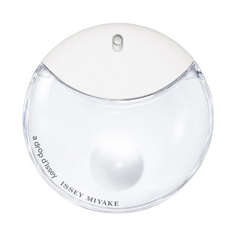 A Drop D'Issey  - 1,300ml Issey Miyake