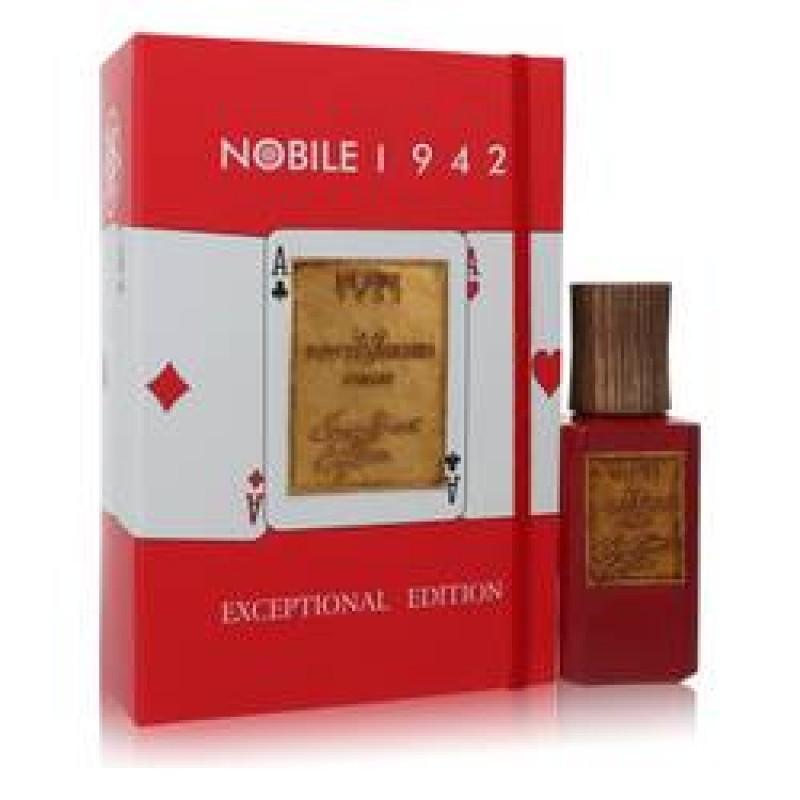 La Danza delle Libellule Extrait de Parfum limited edition