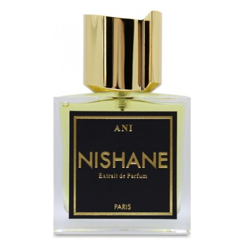 Ani  - 50ml Nishane