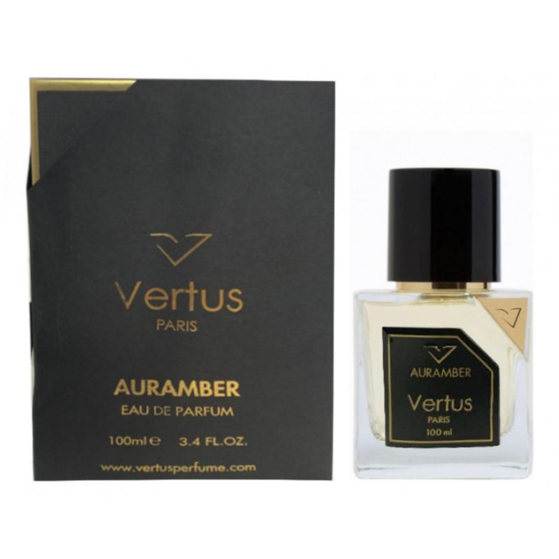 Auramber