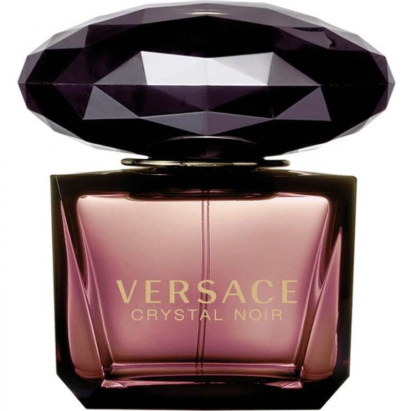Crystal Noir Eau de Parfum
