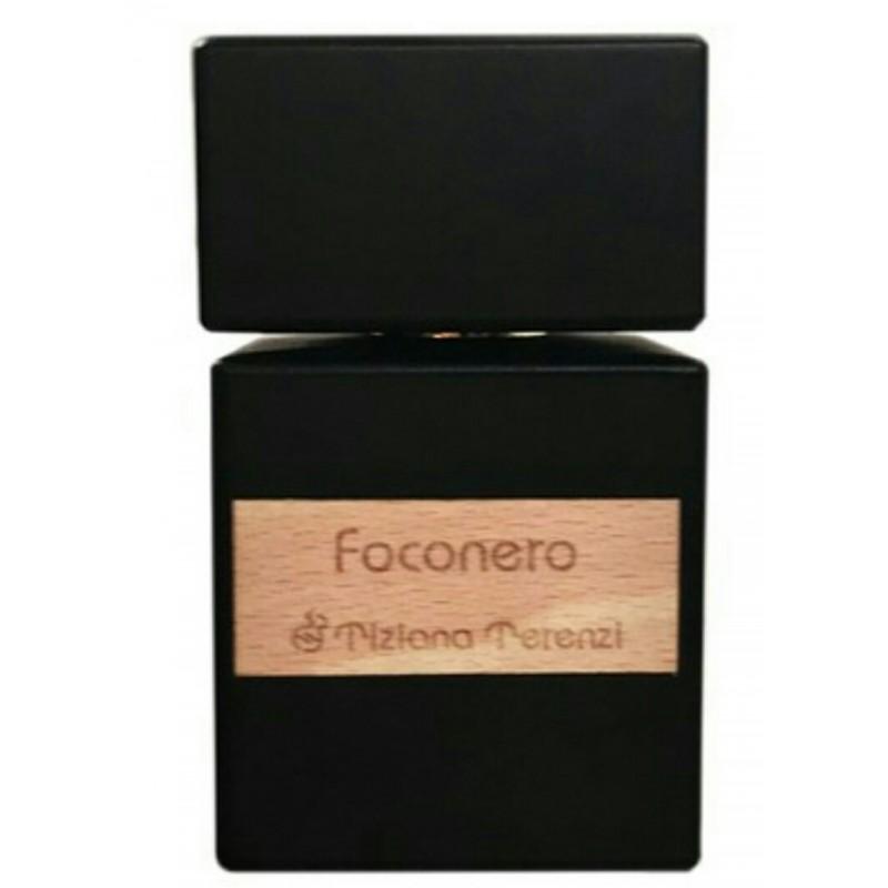 Foconero