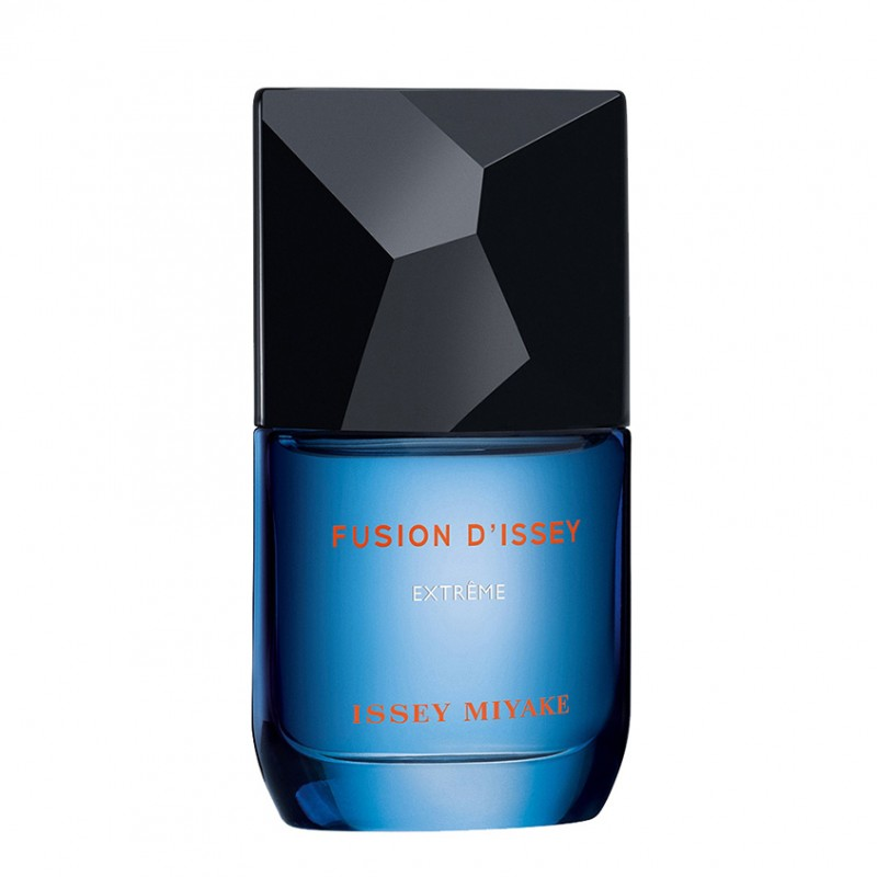 Fusion D`Issey Extreme