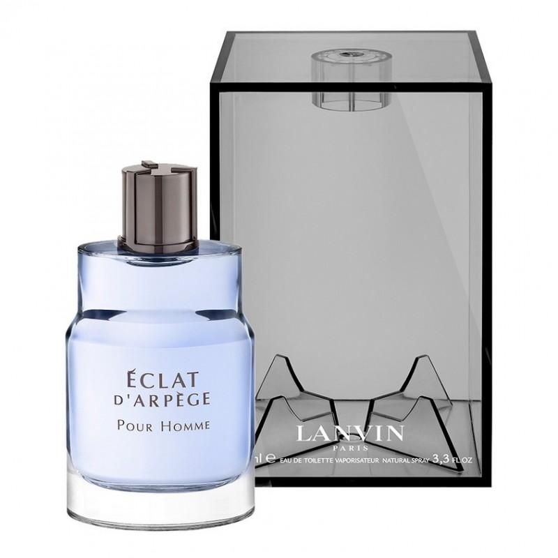 Eclat d'Arpege for men