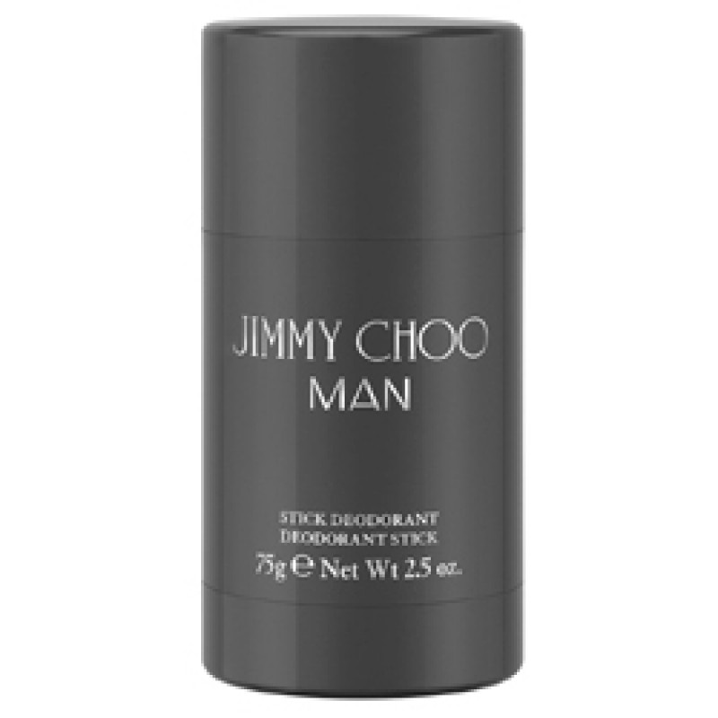 Man Дезодорант-стик Jimmy Choo