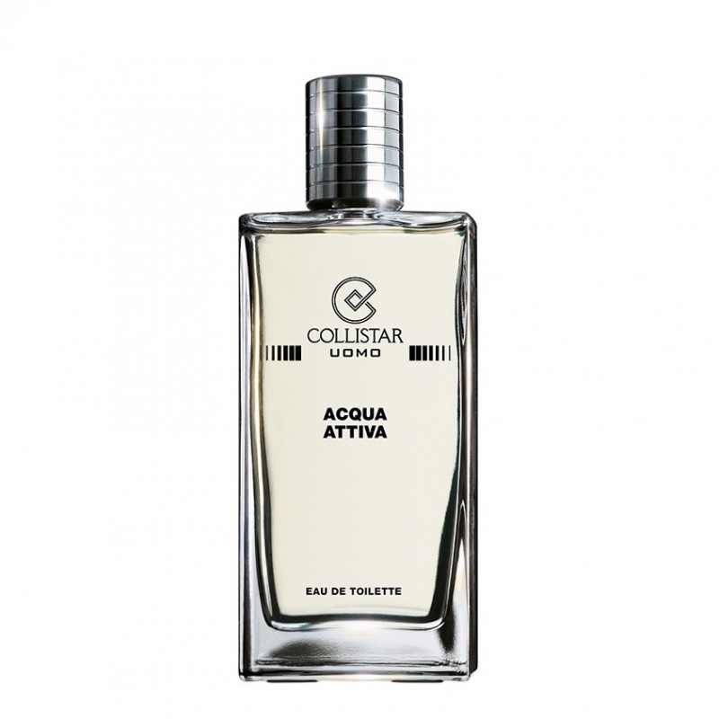 Acqua Attiva  - 100ml Collistar