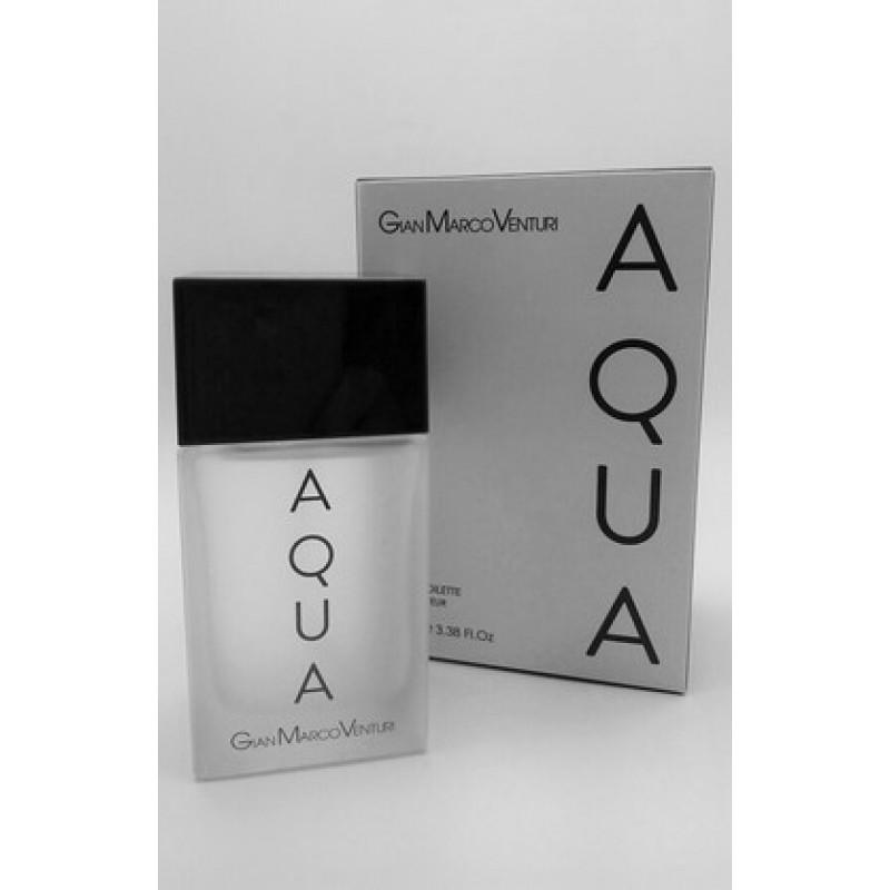 Aqua homme