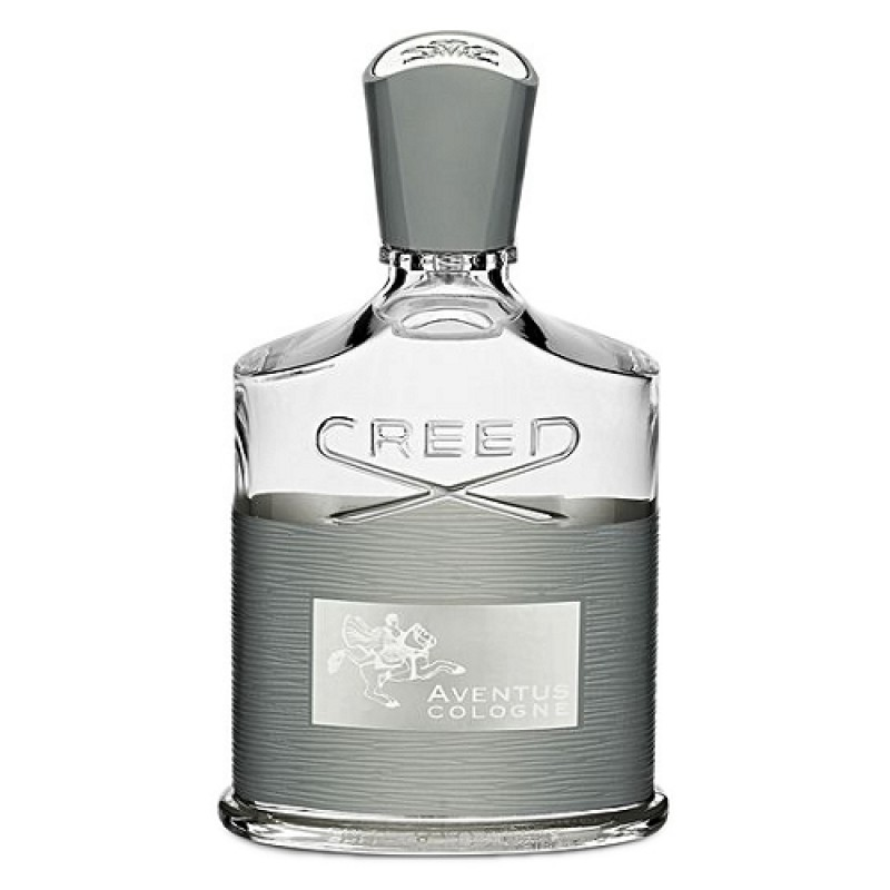 Aventus Cologne  - 100ml Creed