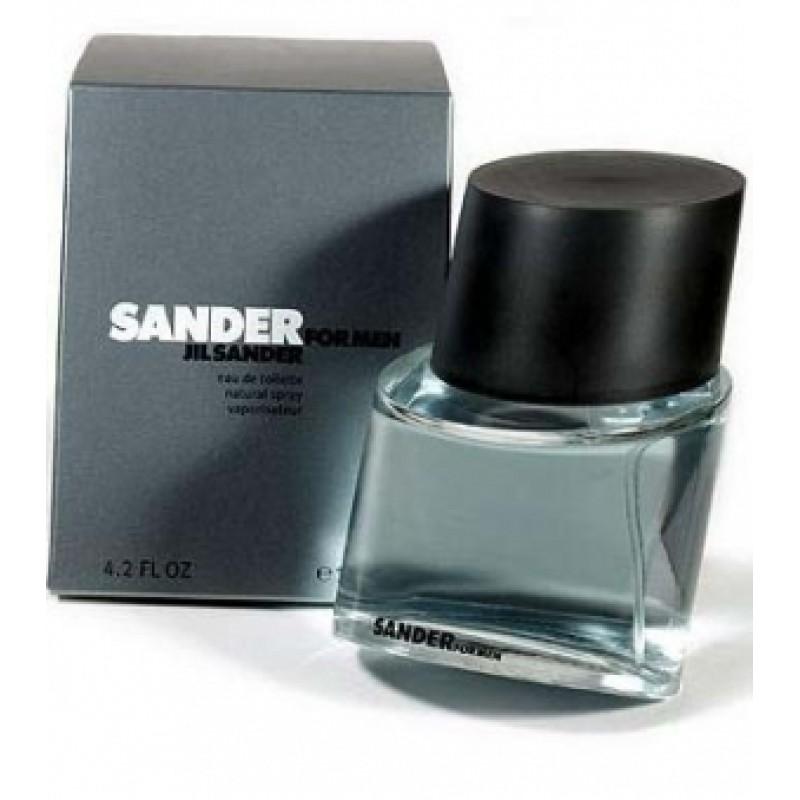 Sander for Men