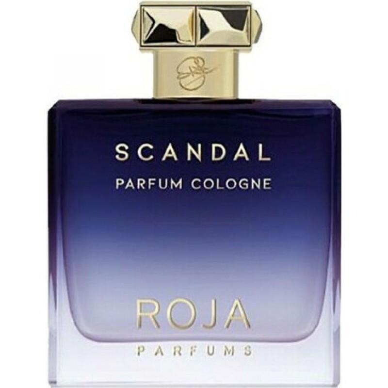 Scandal pour Homme Parfum Cologne