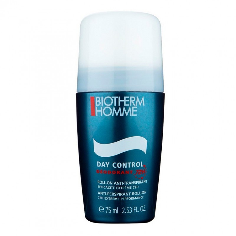 Шариковый дезодорант для мужчин Day Control 72h
