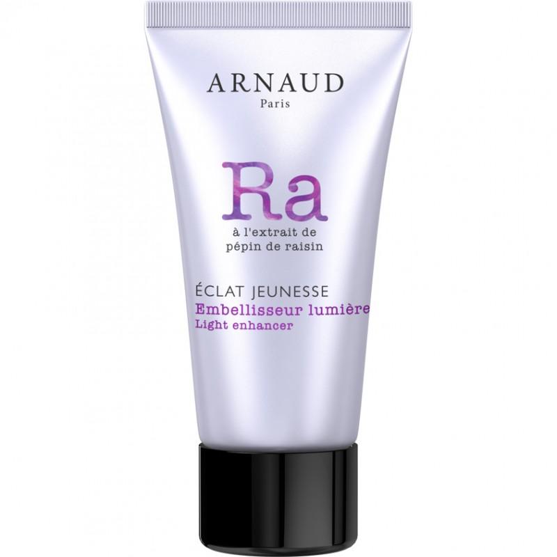 Средство для улучшения тона кожи лица ECLAT JEUNESSE  - 50ml Arnaud Paris