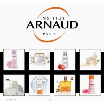-30% на продукцию Arnaud Paris