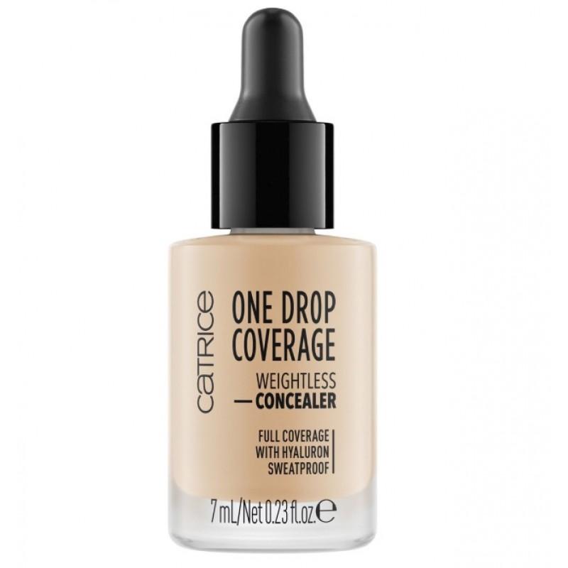 Консилер One Drop № 020 Catrice