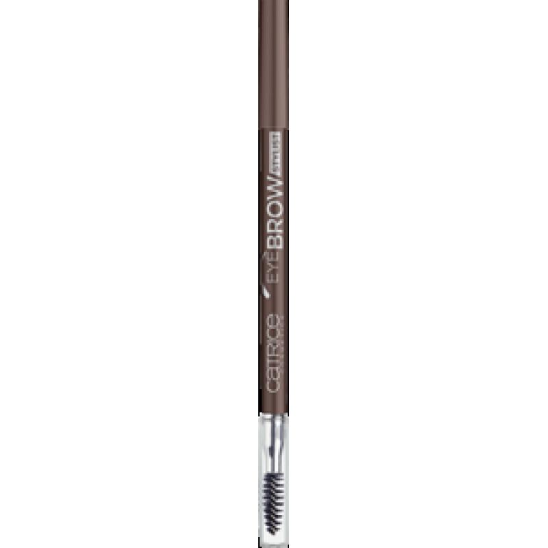 Карандаш для бровей Eye Brow Stylist 030