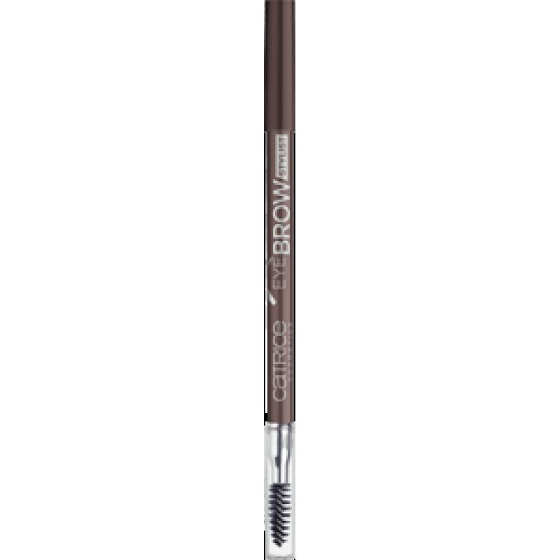 Карандаш для бровей Eye Brow Stylist 035