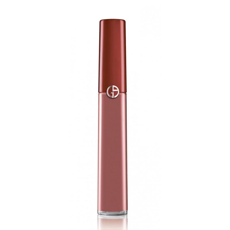 Бархатный гель для губ Lip Maestro Gloss 500  - 7ml Giorgio Armani
