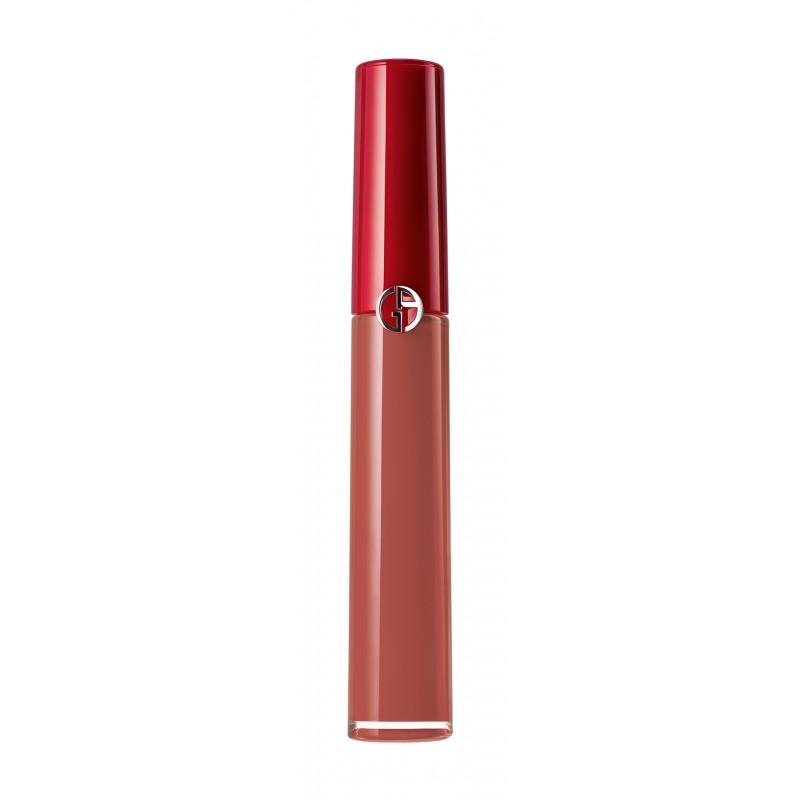 Бархатный гель для губ Lip Maestro Gloss 522  - 7ml Giorgio Armani