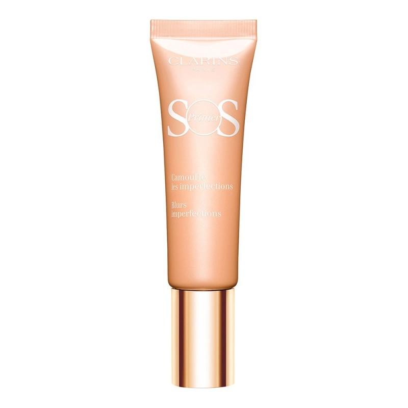 Праймер для макияжа Sos 00  - 30ml Clarins