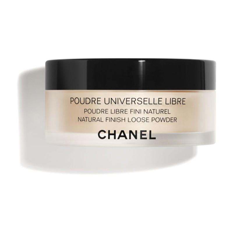 Пудра рассыпчатая Poudre Universelle Libre 30  - 25ml Chanel