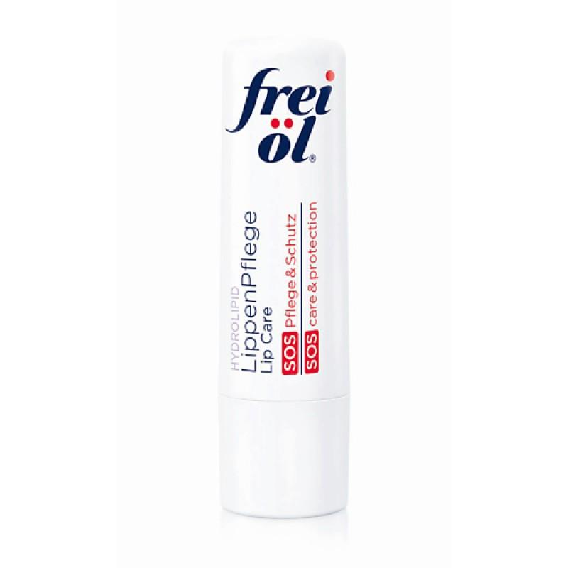 Средство для защиты кожи губ Frei Ol Frei Ol