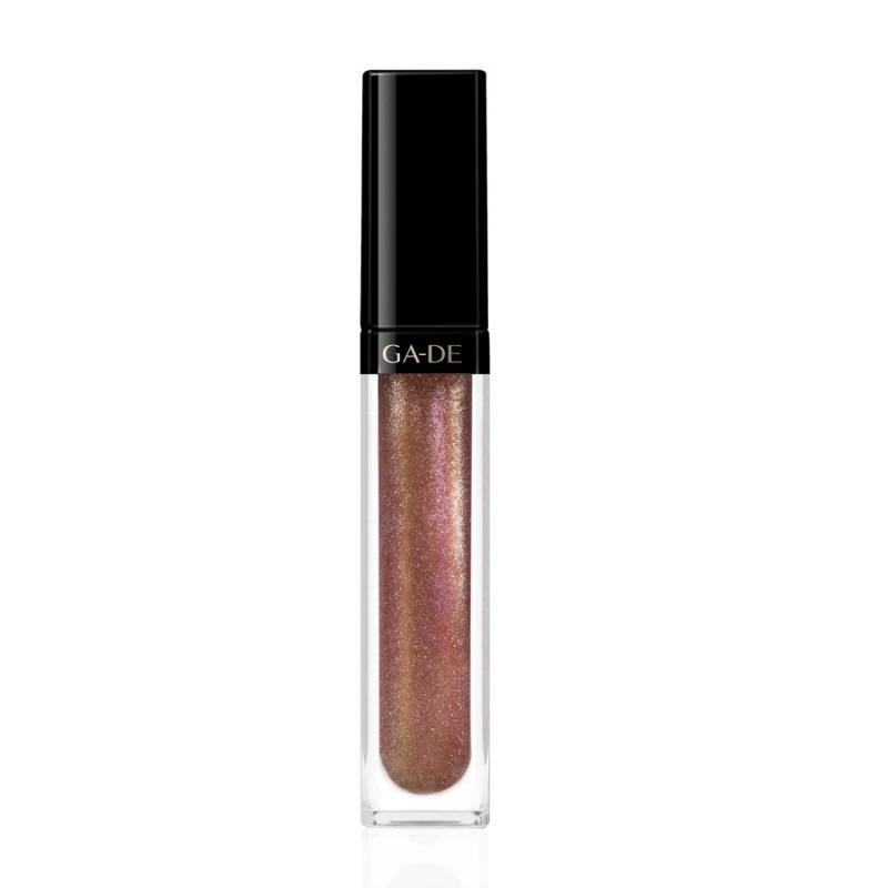 Блеск для губ с подсветкой Crystal Lights Lip Gloss № 807