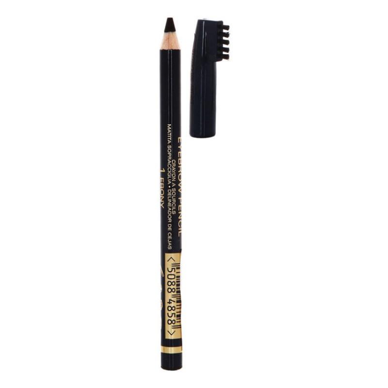 Карандаш для бровей Eyebrow Pencil 01