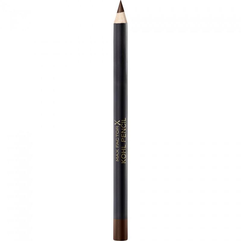 Карандаш для век Kohl Pencil 030