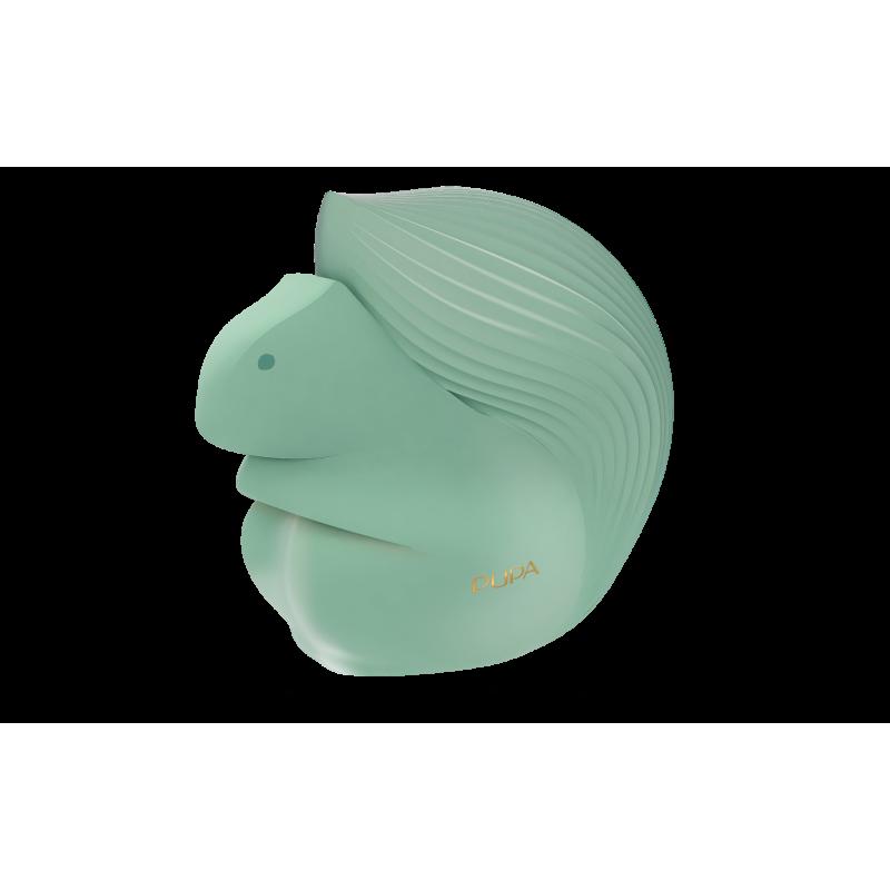 Палетка для макияжа Squirrel 3 002