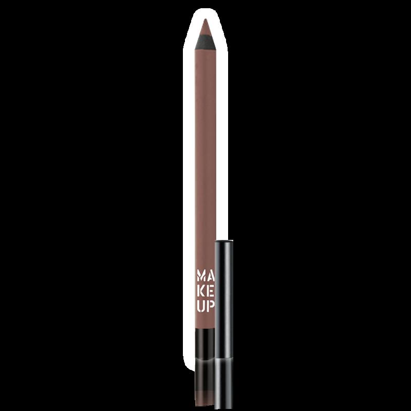 Карандаш для губ COLOR PERFECTION LIP LINER № 07 Make Up Factory
