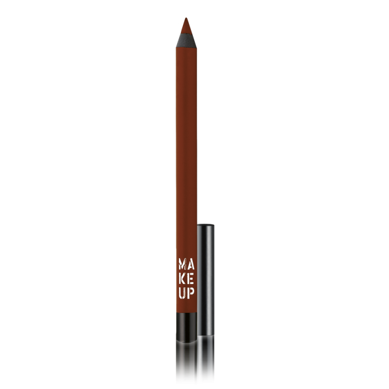 Карандаш для губ COLOR PERFECTION LIP LINER № 12 Make Up Factory