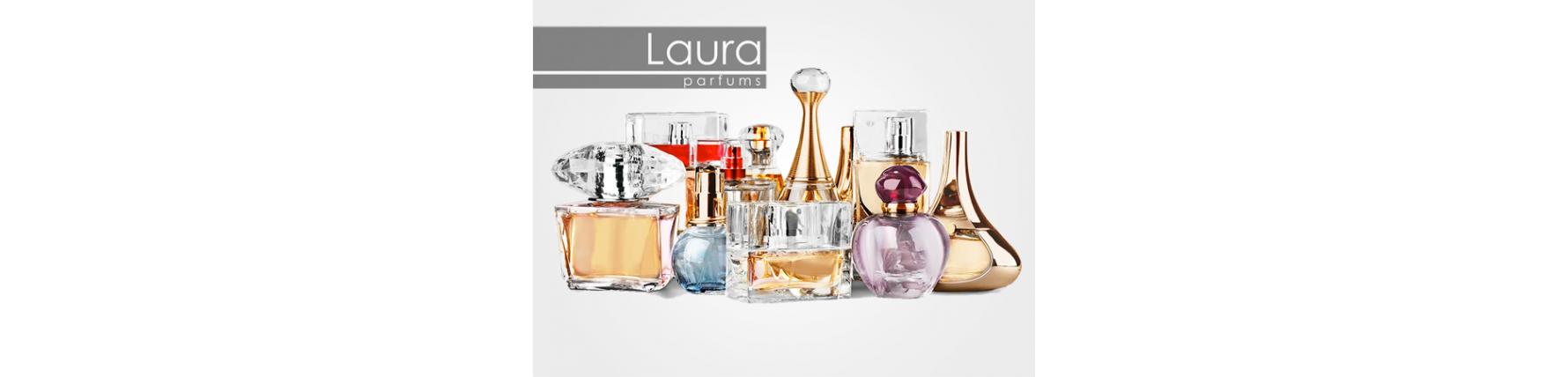 Вся парфюмерия