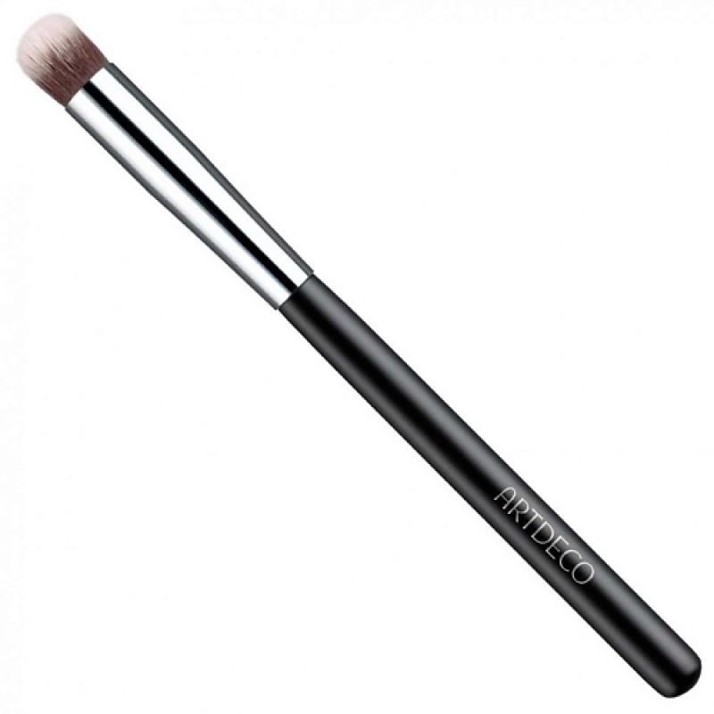 Кисть для макияжа Concealer & Camouflage Brush Артикул 60310 Artdeco
