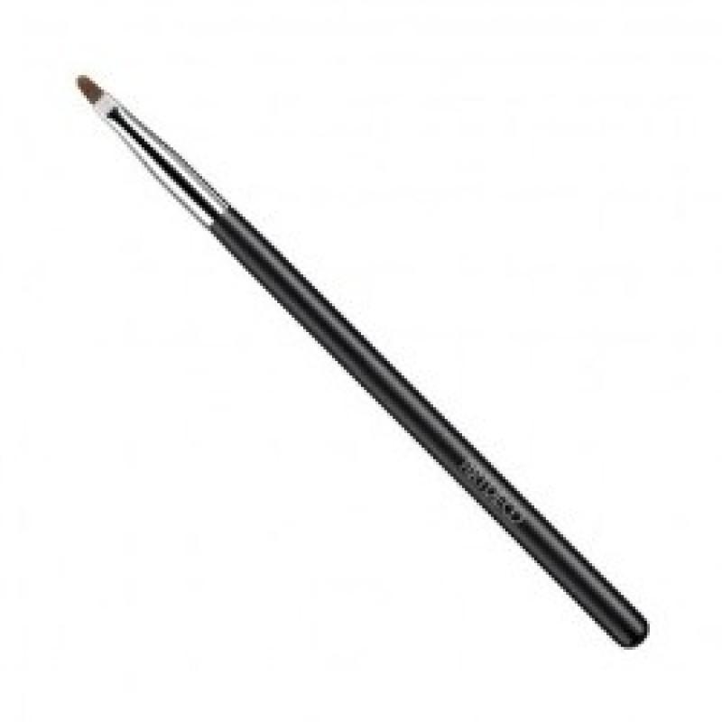 Кисточка для подводки глаз Brush Premium Quality 1 Артикул 60371 Artdeco