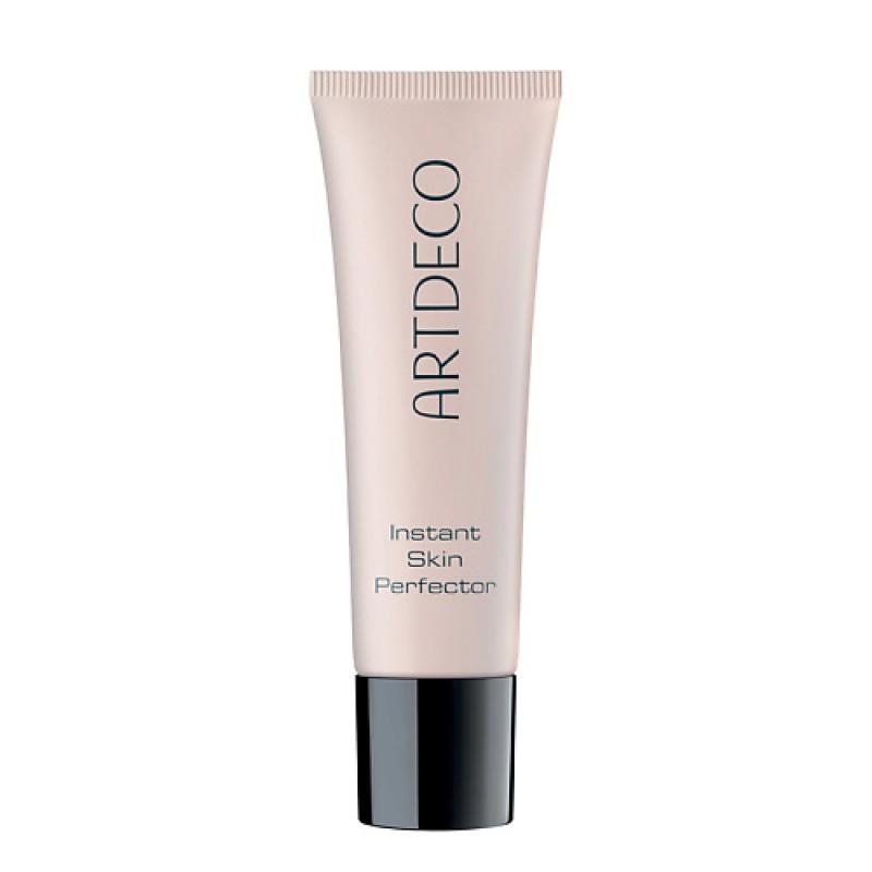 Выравнивающая база под макияж Instant Skin Perfector  - 25ml Artdeco