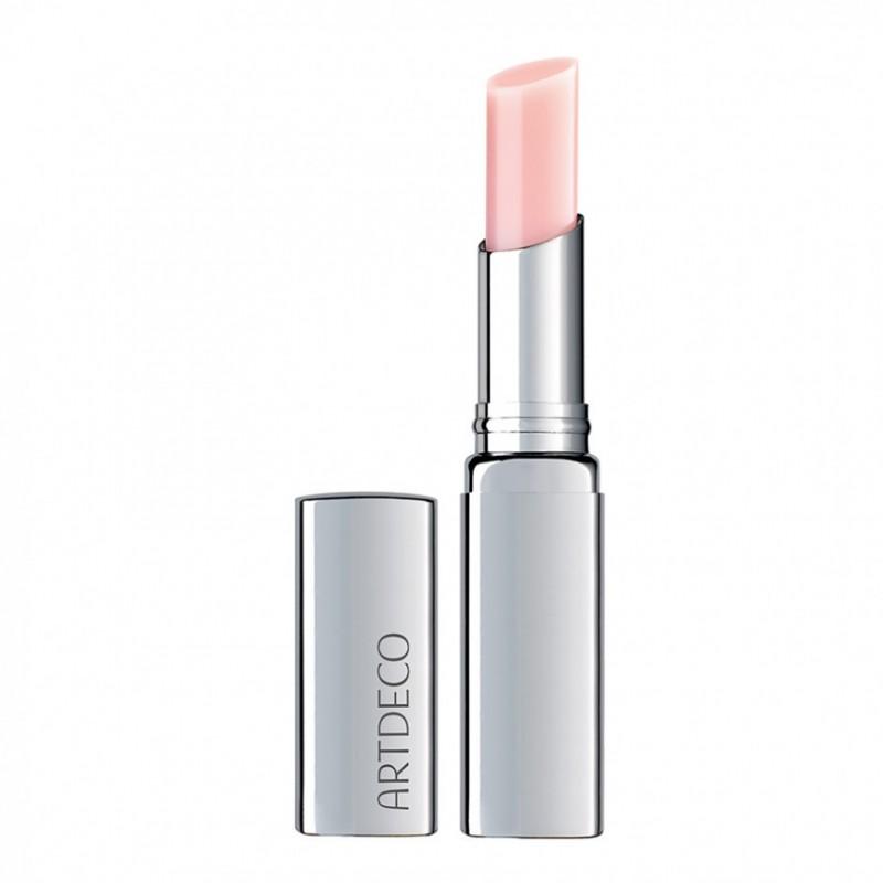 Блеск для губ Color Booster Lip Balm 02