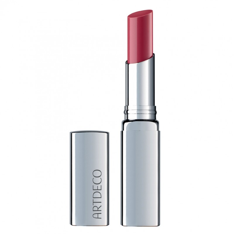 Блеск для губ Color Booster Lip Balm 04