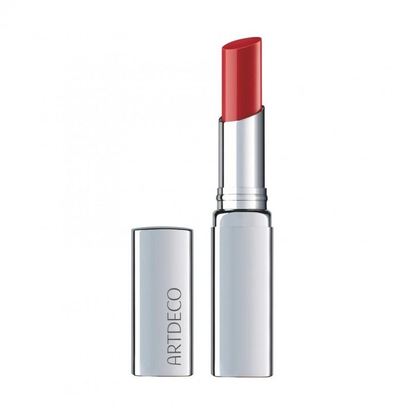 Блеск для губ Color Booster Lip Balm 06