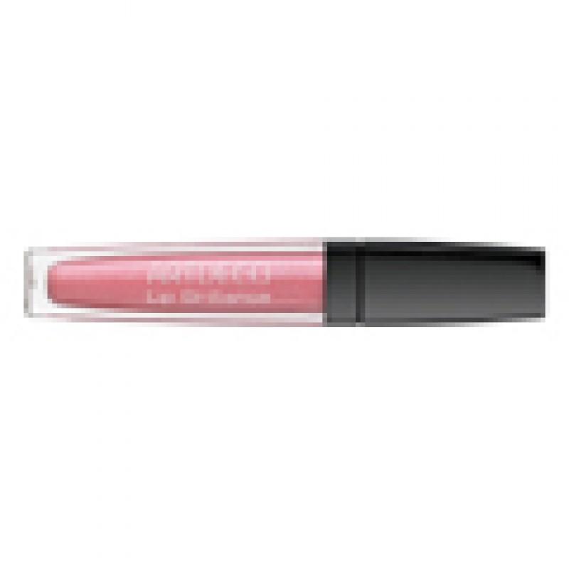 Блеск для губ Lip Brilliance № 64