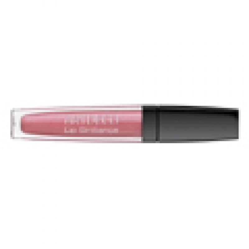 Блеск для губ Lip Brilliance № 72