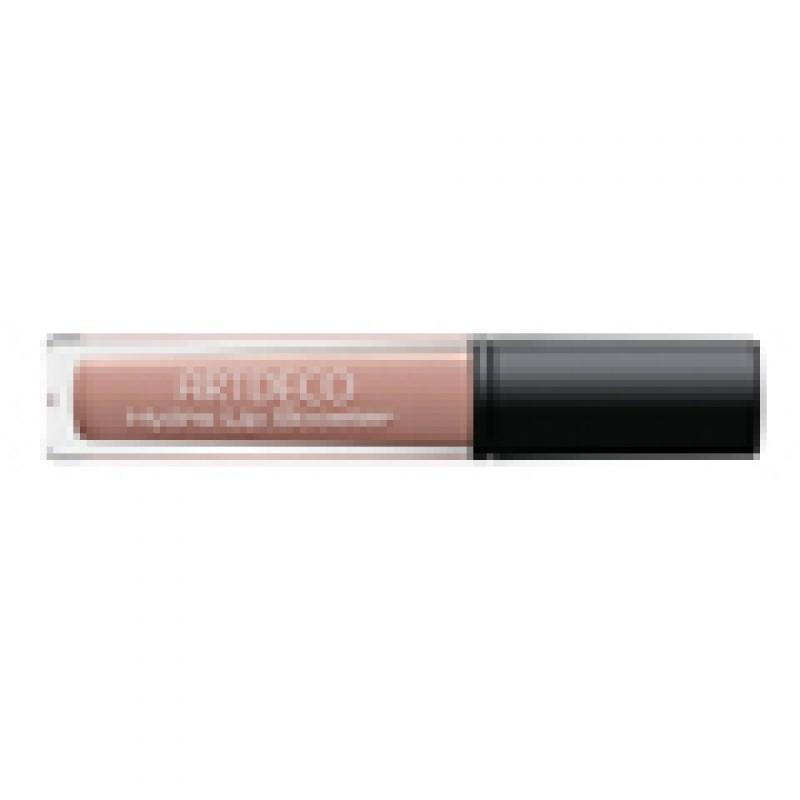 Блеск для губ с эффектом объема Hydro Lip Booster № 28
