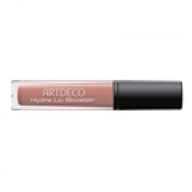 Блеск для губ с эффектом объема Hydro Lip Booster № 32