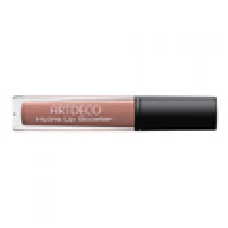 Блеск для губ с эффектом объема Hydro Lip Booster № 36