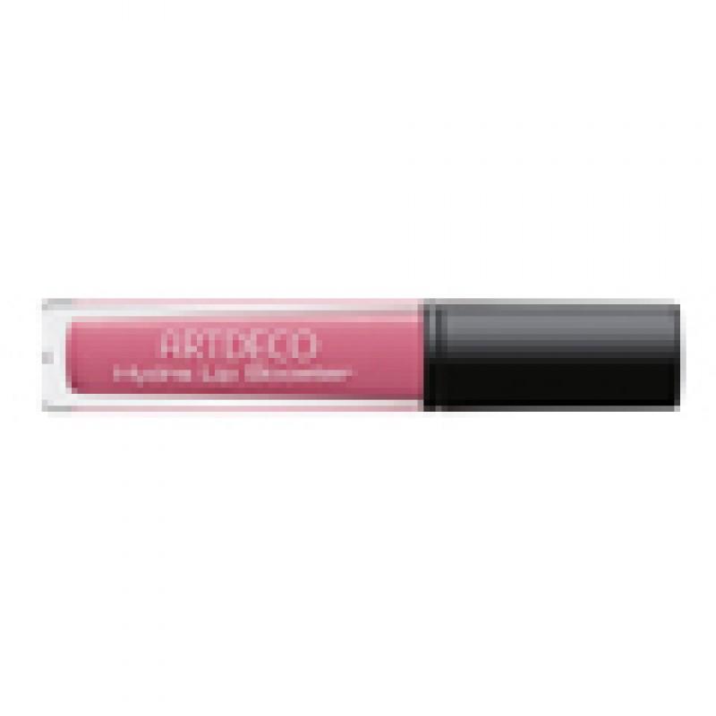 Блеск для губ с эффектом объема Hydro Lip Booster № 38