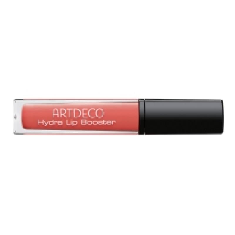 Блеск для губ с эффектом объема Hydro Lip Booster № 18