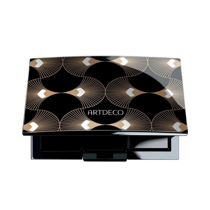 Футляр Beauty Box QUATTRO - LIMITED EDITION 2020 5149.20