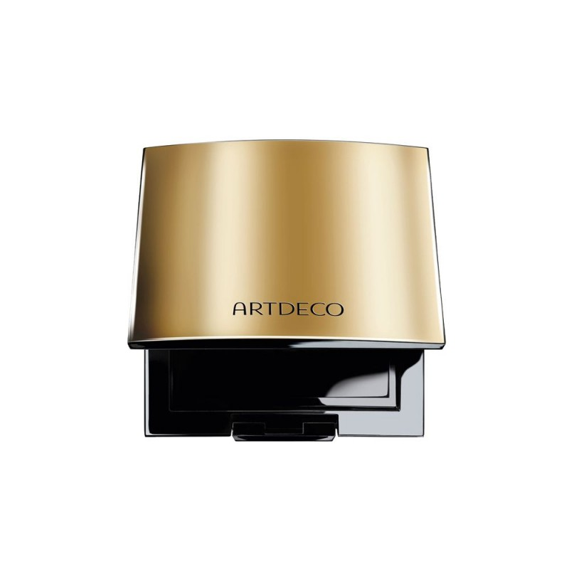 Футляр Beauty Box TRIO - LIMITED EDITION 2020 5152.21