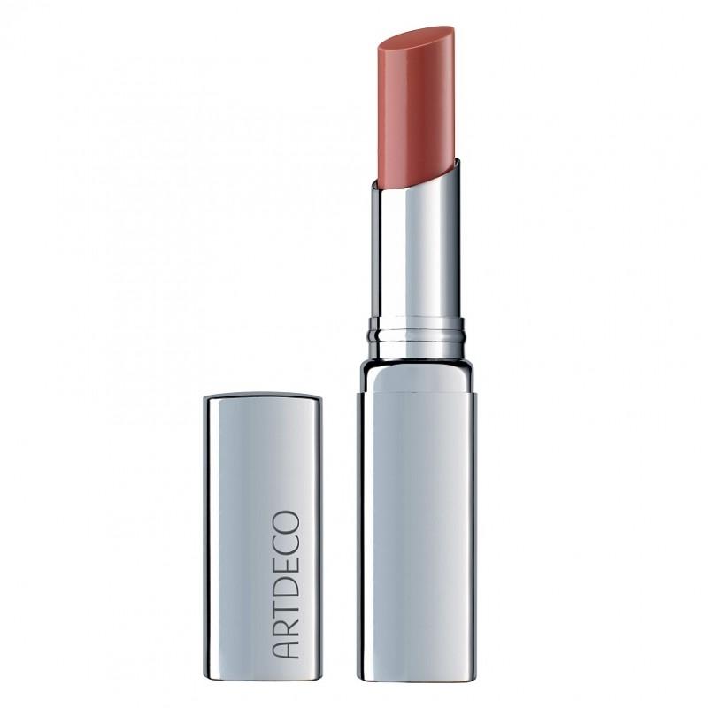 Блеск для губ Color Booster Lip Balm 08