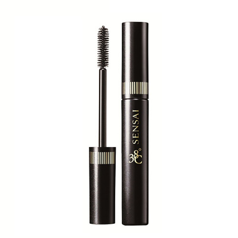 Тушь для ресниц Mascara 38C Separating& Lengthening